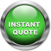 Quick Quote Printed Circuit Boards